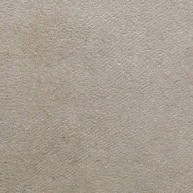 ריצוף גרניט פורצלן לכל הבית תוצרת ספרד אריח ריצוף וחיפוי 59.5x59.5