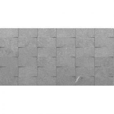 חיפוי גרניט פורצלן לכל הבית אריחים תוצרת ספרד 29.5x59.5