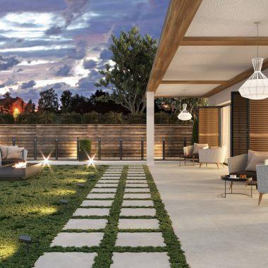 ריצוף גרניט פורצלן לכל הבית תוצרת ספרד אריח ריצוף וחיפוי 59.5x119.2