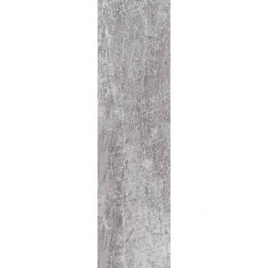 אריח דמוי פרקט גרניט פורצלן גימור מט דרגת R10 תוצרת ספרד 19.5x119.2