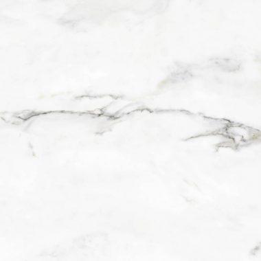ריצוף גרניט פורצלן לכל הבית תוצרת ספרד אריח איכותי מאוד 59.5x59.5