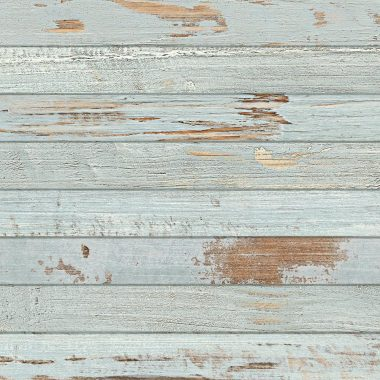 אריח דמוי פרקט גרניט פורצלן גימור מט דרגת R10 תוצרת ספרד 90x15
