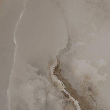 ריצוף גרניט פורצלן לכל הבית תוצרת ספרד אריח איכותי מאוד מגיע בגימור מט 59.5x59.5