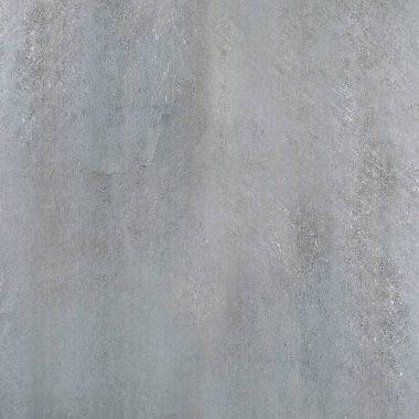 ריצוף גרניט פורצלן לכל הבית תוצרת ספרד אריח ריצוף וחיפוי 45x45